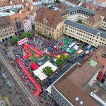 NEUE STRECKEN FÜR DIE CHALLENGE HEILBRONN 2018