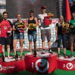 Sparkassen Challenge Heilbronn powered by Audi 2018 startet in einer Woche: Weltmeister und Lokalmatadore am Start