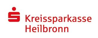 Kreissparkasse Heilbronn