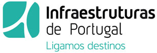 Portugal Infraestrutures