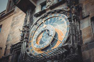 clock-547839
