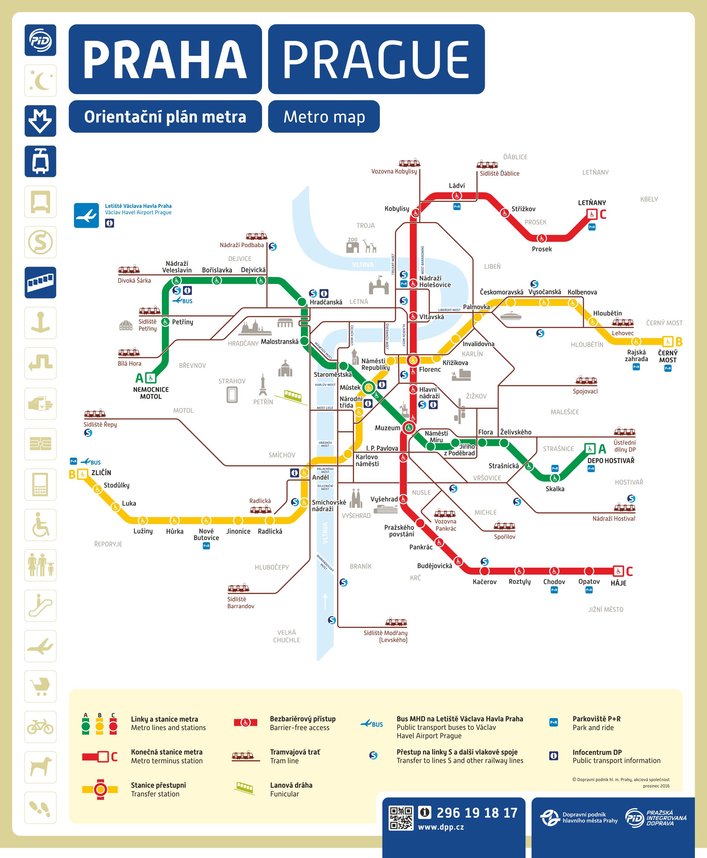 Praha_orientacni_plan_metra_16.12