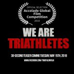 CHALLENGEFAMILY to Host World's First Screening of 'We Are Triathletes Feature Film
