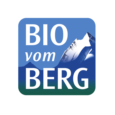 BIO vom BERG