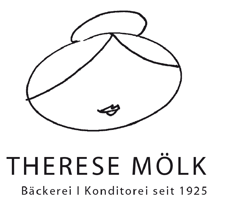 THERESE MÖLK