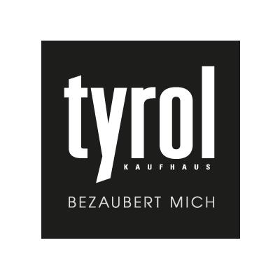 tyrol Kaufhaus