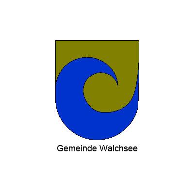 Gemeinde Walchsee