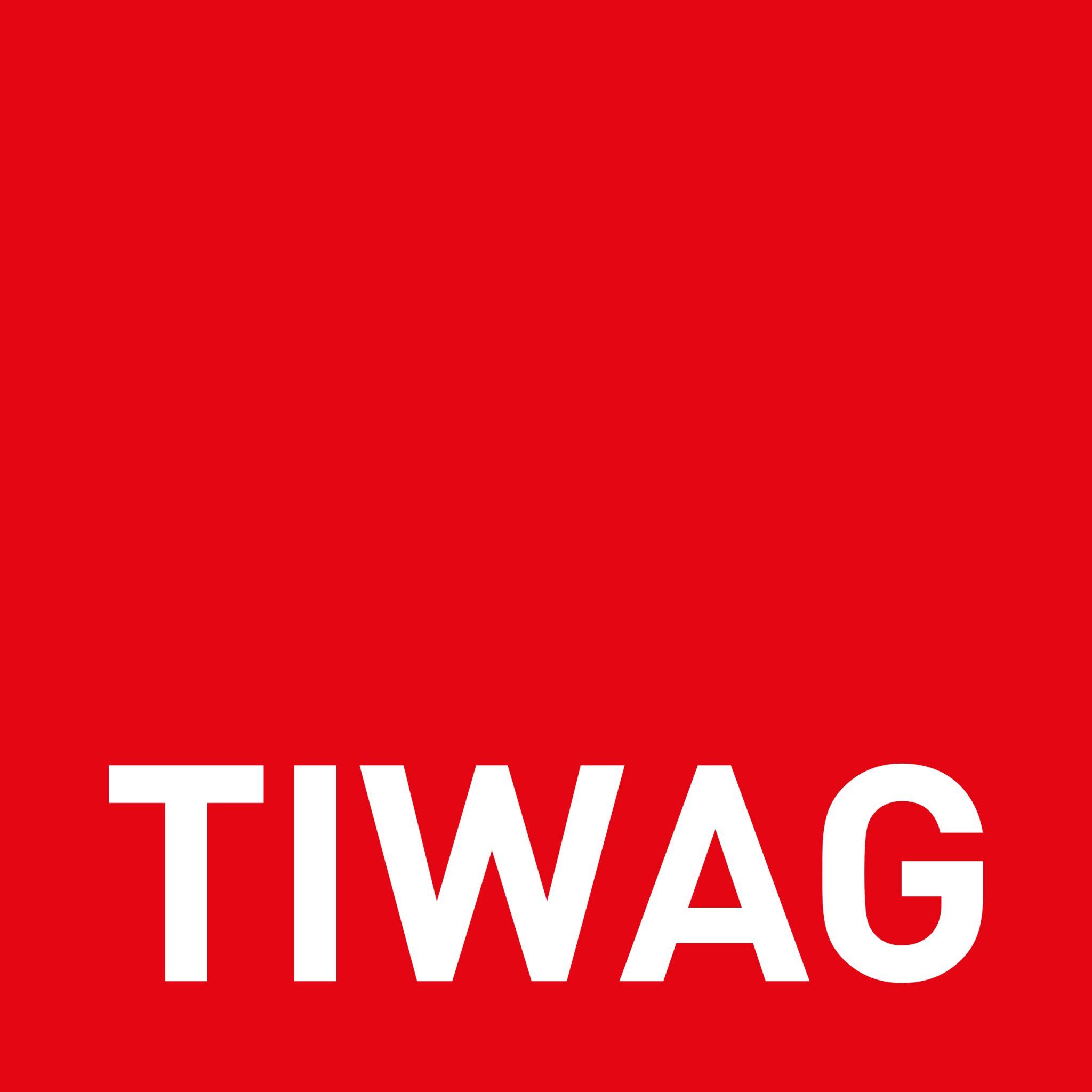 TIWAG