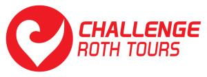 Challenge Roth Tours - The World