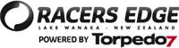 Racers edgelogo