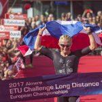 CHALLENGEFAMILY provided professional athletes with €140.000 end-of-season bonus