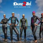 Dare2Tri will be the official swim course sponsor of THECHAMPIONSHIP