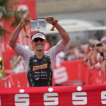 Kienle triumphs in Heilbronn, Sämmler defends title