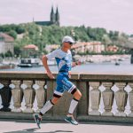 Petr Vabroušek: We don't need to worry about the future of CHALLENGEPRAGUE