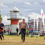 """I did what I wanted to do"" – Sebastien Kienle wins Challenge Turku"
