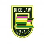 CHALLENGEDAYTONA Joins Forces with Bike Law