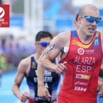 FERNANDO ALARZA WILL COMPETE AT CHALLENGE PEGUERA-MALLORCA
