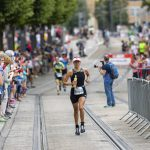 Challenge Family to host the German and Belgian Middle Distance National Championships in Heilbronn and Geraardsbergen