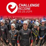 Challenge Riccione will be the center of international triathlon 2019