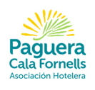Peguera Hotel Association