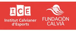 ICE Fundació Calvià