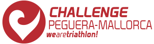Challenge Peguera-Mallorca Triathlon is the best race + holiday experience in Spain for triathletes & ironman 70.3 fans. Register, get results, course, hotel