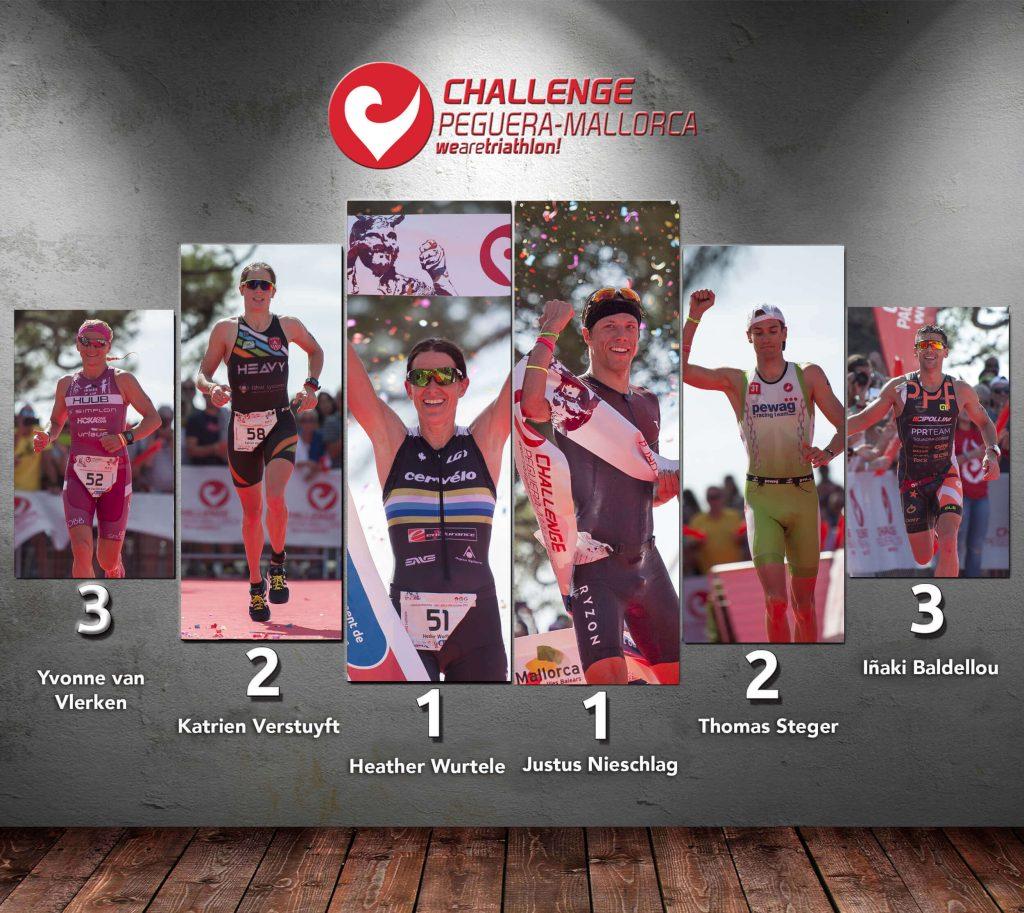 podium-web-ch-2017