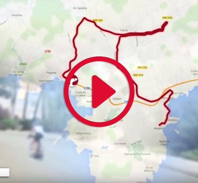 bike-2018-video