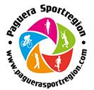 Paguera sport region