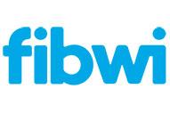 FIBWI