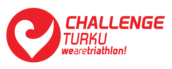 We are triathlon