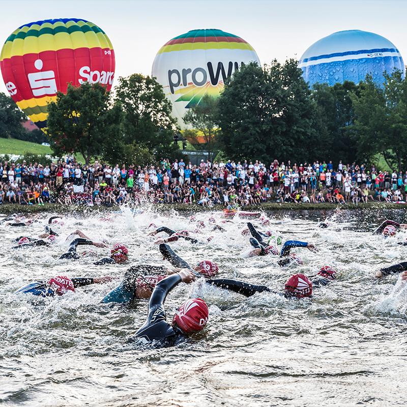 triathlon osterreich termine 2017