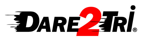 Dare2Tri: Official Licensee for wetsuits & speedsuits