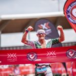 Professional Triathletes Organisation Appoints Zibi Szlufcik And Jennifer Nimmo To Its Board Of Directors