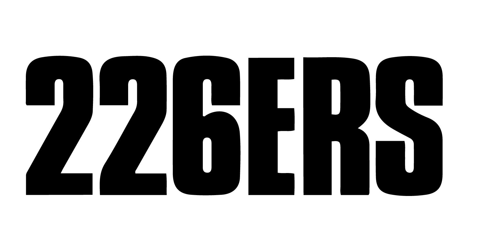 226er