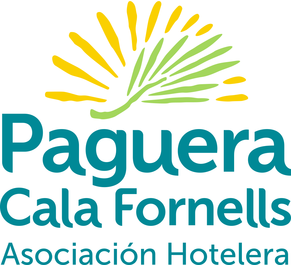 Hotels Paguera