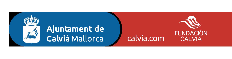 Calvia