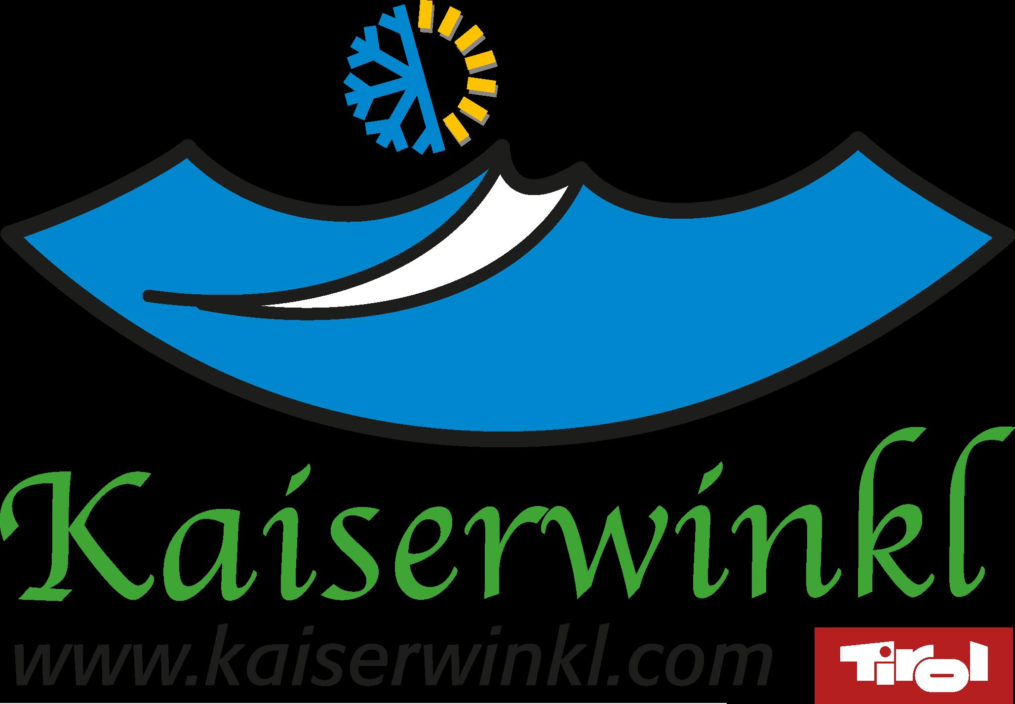 Kaiserwinkl