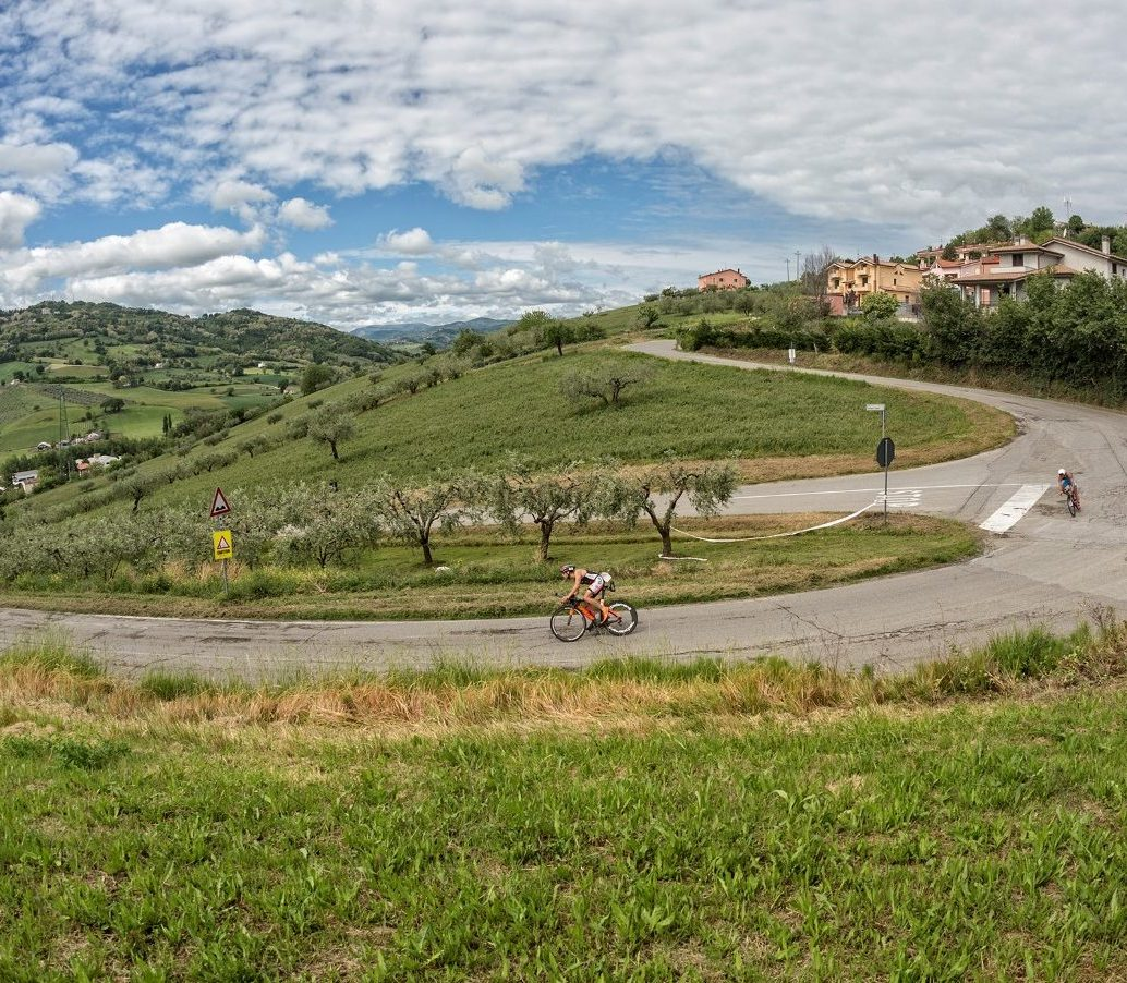 Calendario Gare Trail 2020.Races Challenge Family