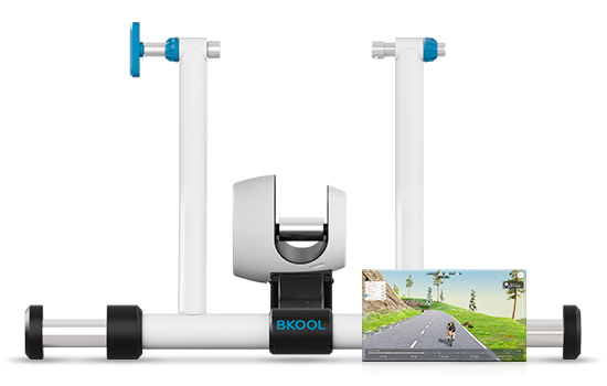 bkool-smart-go