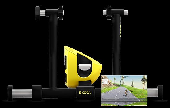 bkool-smart-pro-2