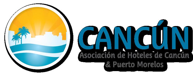 Cancun Asociación de Hoteles de Cancún & Puerto Morelos