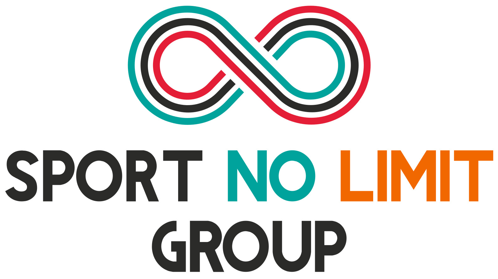 Sport No Limit Group