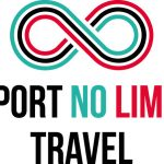 Challenge Family announces partnership with Sport No Limit Travel