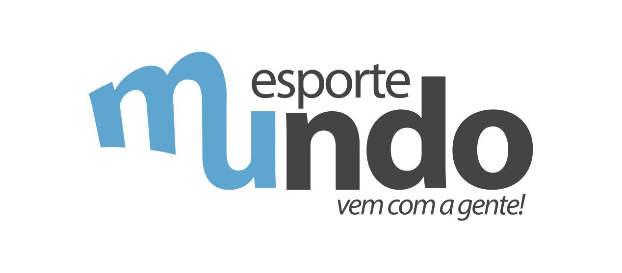 Esporte Mundo