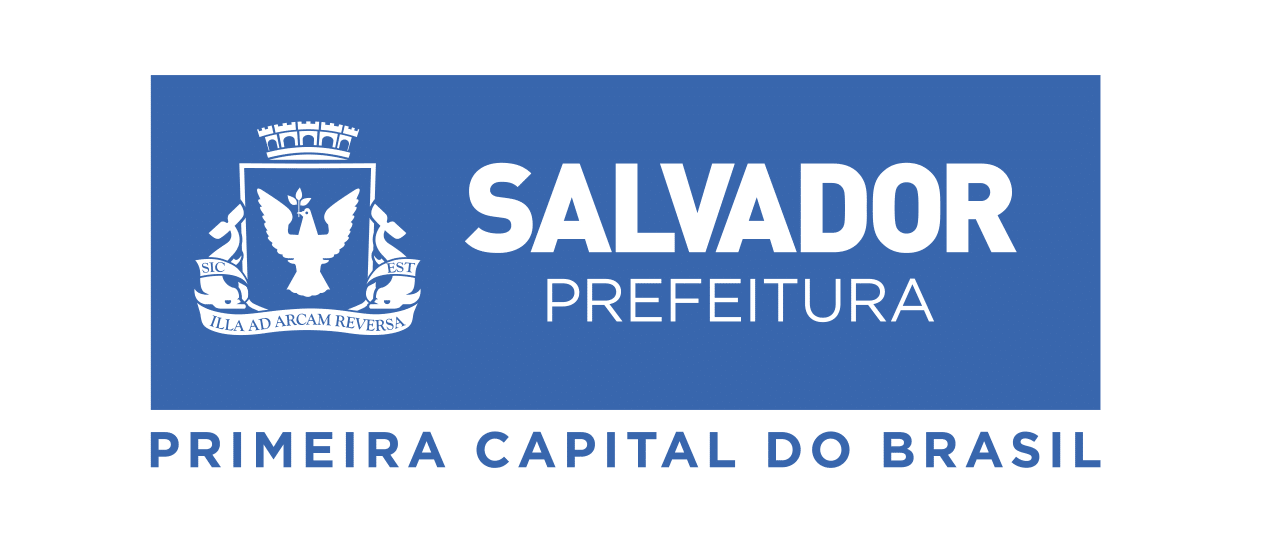 Salvador Prefeitura