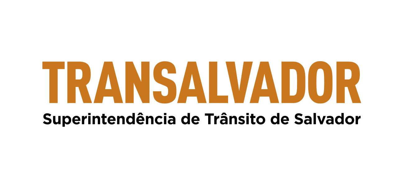 Transalvador