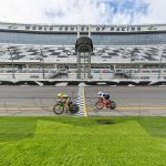 "CHALLENGEDAYTONA Announces Official ""Daytona Distance Under the Lights"" Professional Race"