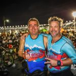 CHALLENGEDAYTONA Invites Applications for 2019 Ambassador Team