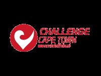 cape-town-logo_transp